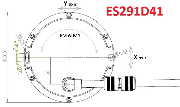 ES291D41_top dimensions