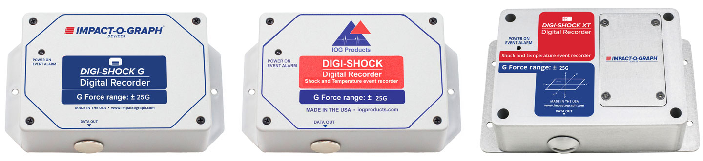 digi-shock-update-25g-blog