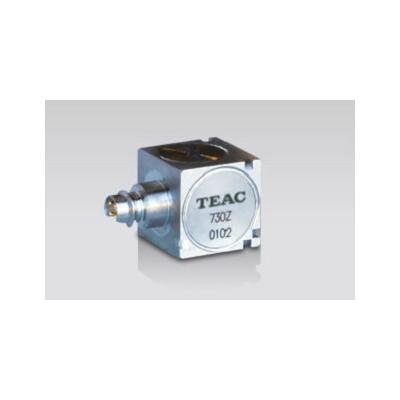 accelerometro triassiale